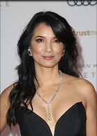 Celebrity Photo: Kelly Hu 1366x1920   142 kb Viewed 71 times @BestEyeCandy.com Added 129 days ago