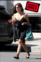 Celebrity Photo: Selma Blair 2174x3261   2.7 mb Viewed 0 times @BestEyeCandy.com Added 25 hours ago