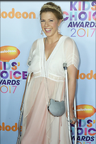 Celebrity Photo: Jodie Sweetin 1200x1800   215 kb Viewed 24 times @BestEyeCandy.com Added 17 days ago