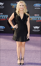 Celebrity Photo: Emily Osment 1200x1919   334 kb Viewed 76 times @BestEyeCandy.com Added 68 days ago