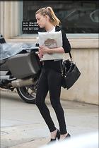 Celebrity Photo: Amber Heard 1535x2303   514 kb Viewed 29 times @BestEyeCandy.com Added 109 days ago