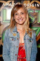 Celebrity Photo: Allison Mack 535x815   88 kb Viewed 146 times @BestEyeCandy.com Added 110 days ago