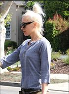 Celebrity Photo: Gwen Stefani 1200x1621   282 kb Viewed 60 times @BestEyeCandy.com Added 181 days ago