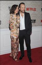 Celebrity Photo: Maggie Gyllenhaal 1200x1833   278 kb Viewed 15 times @BestEyeCandy.com Added 35 days ago