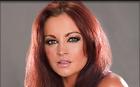 Celebrity Photo: Maria Kanellis 623x389   38 kb Viewed 46 times @BestEyeCandy.com Added 126 days ago