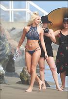Celebrity Photo: Ava Sambora 1319x1920   259 kb Viewed 43 times @BestEyeCandy.com Added 63 days ago