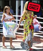 Celebrity Photo: Jessica Alba 2046x2400   2.4 mb Viewed 2 times @BestEyeCandy.com Added 24 days ago