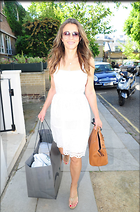 Celebrity Photo: Elizabeth Hurley 1200x1821   307 kb Viewed 65 times @BestEyeCandy.com Added 118 days ago