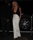 Celebrity Photo: Kristin Cavallari 1200x1463   130 kb Viewed 30 times @BestEyeCandy.com Added 19 days ago