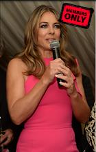 Celebrity Photo: Elizabeth Hurley 2137x3375   1.4 mb Viewed 0 times @BestEyeCandy.com Added 48 days ago
