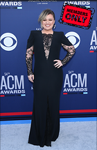 Celebrity Photo: Kelly Clarkson 2718x4182   1.8 mb Viewed 1 time @BestEyeCandy.com Added 15 days ago
