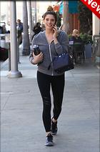 Celebrity Photo: Ashley Greene 1200x1826   240 kb Viewed 10 times @BestEyeCandy.com Added 39 hours ago
