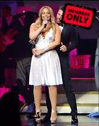 Celebrity Photo: Mariah Carey 2879x3644   2.1 mb Viewed 0 times @BestEyeCandy.com Added 10 hours ago