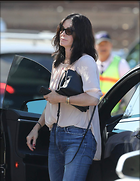 Celebrity Photo: Courteney Cox 1200x1552   169 kb Viewed 30 times @BestEyeCandy.com Added 15 days ago