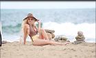 Celebrity Photo: Ava Sambora 1920x1157   302 kb Viewed 2 times @BestEyeCandy.com Added 24 days ago