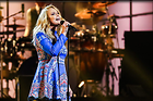 Celebrity Photo: Miranda Lambert 1200x800   147 kb Viewed 5 times @BestEyeCandy.com Added 17 days ago