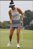 Celebrity Photo: Michelle Wie 2454x3648   1,068 kb Viewed 245 times @BestEyeCandy.com Added 143 days ago