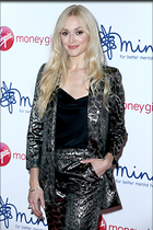 Celebrity Photo: Fearne Cotton 1200x1799   342 kb Viewed 27 times @BestEyeCandy.com Added 169 days ago