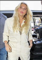 Celebrity Photo: Kesha Sebert 1200x1712   218 kb Viewed 2 times @BestEyeCandy.com Added 24 days ago