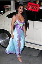 Celebrity Photo: Kimberly Kardashian 2333x3500   2.0 mb Viewed 2 times @BestEyeCandy.com Added 6 days ago