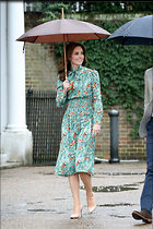 Celebrity Photo: Kate Middleton 1200x1800   376 kb Viewed 43 times @BestEyeCandy.com Added 53 days ago