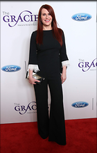 Celebrity Photo: Megan Mullally 1200x1886   159 kb Viewed 62 times @BestEyeCandy.com Added 301 days ago