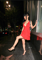 Celebrity Photo: Bai Ling 2214x3100   714 kb Viewed 56 times @BestEyeCandy.com Added 129 days ago
