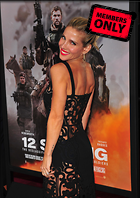 Celebrity Photo: Elsa Pataky 2474x3500   2.1 mb Viewed 1 time @BestEyeCandy.com Added 133 days ago