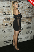 Celebrity Photo: Charlotte McKinney 1200x1834   224 kb Viewed 5 times @BestEyeCandy.com Added 16 hours ago