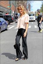 Celebrity Photo: Kristin Cavallari 1200x1800   312 kb Viewed 15 times @BestEyeCandy.com Added 26 days ago