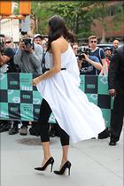 Celebrity Photo: Adriana Lima 2786x4175   1.1 mb Viewed 50 times @BestEyeCandy.com Added 80 days ago