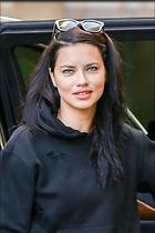 Celebrity Photo: Adriana Lima 1200x1800   282 kb Viewed 32 times @BestEyeCandy.com Added 21 days ago