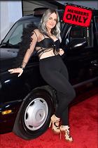 Celebrity Photo: Joanna Levesque 3175x4763   1.8 mb Viewed 6 times @BestEyeCandy.com Added 195 days ago