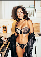 Celebrity Photo: Arianny Celeste 20 Photos Photoset #356027 @BestEyeCandy.com Added 30 days ago