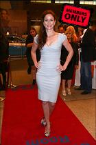 Celebrity Photo: Amy Nuttall 2658x3984   3.0 mb Viewed 1 time @BestEyeCandy.com Added 199 days ago