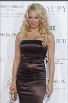 Celebrity Photo: Pamela Anderson 1200x1799   165 kb Viewed 74 times @BestEyeCandy.com Added 27 days ago