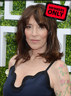 Celebrity Photo: Katey Sagal 3000x4066   1.8 mb Viewed 1 time @BestEyeCandy.com Added 212 days ago
