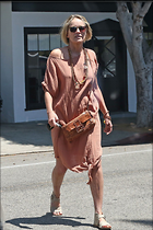 Celebrity Photo: Sharon Stone 1200x1800   371 kb Viewed 44 times @BestEyeCandy.com Added 25 days ago