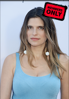 Celebrity Photo: Lake Bell 3000x4264   1.6 mb Viewed 0 times @BestEyeCandy.com Added 41 hours ago