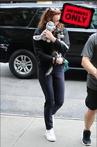 Celebrity Photo: Sophie Turner 2327x3500   2.1 mb Viewed 0 times @BestEyeCandy.com Added 25 hours ago
