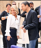 Celebrity Photo: Kelly Ripa 2400x2796   1.2 mb Viewed 68 times @BestEyeCandy.com Added 54 days ago