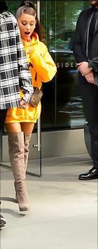 Celebrity Photo: Ariana Grande 599x1512   268 kb Viewed 4 times @BestEyeCandy.com Added 25 days ago