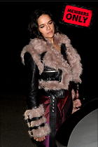 Celebrity Photo: Michelle Rodriguez 2333x3500   1.8 mb Viewed 4 times @BestEyeCandy.com Added 52 days ago
