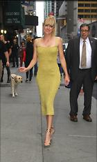Celebrity Photo: Anna Faris 2176x3600   723 kb Viewed 39 times @BestEyeCandy.com Added 52 days ago