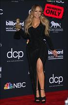 Celebrity Photo: Mariah Carey 2640x4062   1.5 mb Viewed 1 time @BestEyeCandy.com Added 32 hours ago