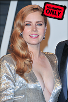 Celebrity Photo: Amy Adams 2657x4000   2.7 mb Viewed 1 time @BestEyeCandy.com Added 27 days ago