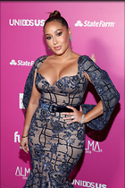 Celebrity Photo: Adrienne Bailon 800x1199   130 kb Viewed 117 times @BestEyeCandy.com Added 226 days ago