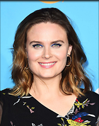 Celebrity Photo: Emily Deschanel 1200x1529   239 kb Viewed 48 times @BestEyeCandy.com Added 125 days ago