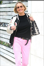 Celebrity Photo: Sharon Stone 1200x1800   205 kb Viewed 40 times @BestEyeCandy.com Added 52 days ago