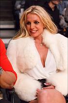 Celebrity Photo: Britney Spears 1200x1800   231 kb Viewed 84 times @BestEyeCandy.com Added 14 days ago